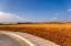 510 Legacy Road, Sheridan, WY 82801