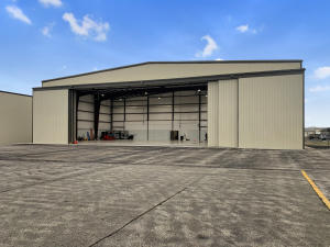 2638 Aviation Drive, Sheridan, WY 82801