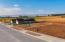 2704 Morrison Ranch Road, Sheridan, WY 82801