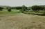 TBD Pinehurst Drive, Minor 19 Lot 04, Sheridan, WY 82801