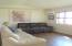 1326 Silverton Drive, Ranchester, WY 82839