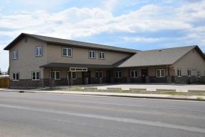 1403 Odell Court, Sheridan, WY 82801