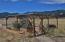 62 Eagle Ridge Trail, Dayton, WY 82836