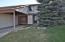 1523 Highland Avenue, Sheridan, WY 82801