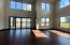 5 Oakmont Court, Sheridan, WY 82801