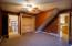 546 S Second Street, Big Horn, WY 82833