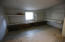 267 W 7th Street, Sheridan, WY 82801