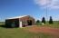41 Pompey Creek Road, Banner, WY 82832