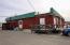2004 N Main Street, Sheridan, WY 82801