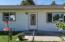 1494 Gladstone Street, Sheridan, WY 82801