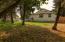 595 Wyoming Avenue, Sheridan, WY 82801
