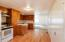 1611 Warren Avenue, Sheridan, WY 82801