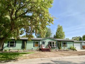 445 Smith Street, Dayton, WY 82836