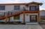 847 Lincoln Drive, Sheridan, WY 82801