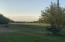 158 Kruse Creek Road, Sheridan, WY 82801