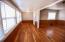 800 E Loucks Street, Sheridan, WY 82801
