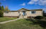 2088 Big Horn Avenue, Sheridan, WY 82801