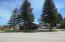619 Main Street, Dayton, WY 82836