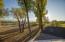28 Knode Road, Sheridan, WY 82801