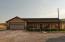 520 Cat Creek Road, Sheridan, WY 82801