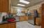 268 E College Avenue, Sheridan, WY 82801