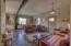 15 Pierce Lane, Sheridan, WY 82801