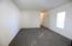 5901 Coffeen Avenue, 55, Sheridan, WY 82801