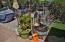 1757 N North Heights Circle, Sheridan, WY 82801