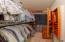 918 Highland Avenue, B, Sheridan, WY 82801
