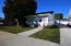 624 Emerson Street, Sheridan, WY 82801