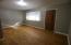 1546 Warren Avenue, Sheridan, WY 82801