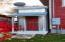 125 Brock Avenue, Sheridan, WY 82801