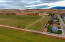 37 Black Mountain Drive, Dayton, WY 82836