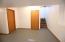 948 W Halbert Street, Ranchester, WY 82834
