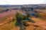 TBD Bird Farm Road, Big Horn, WY 82833
