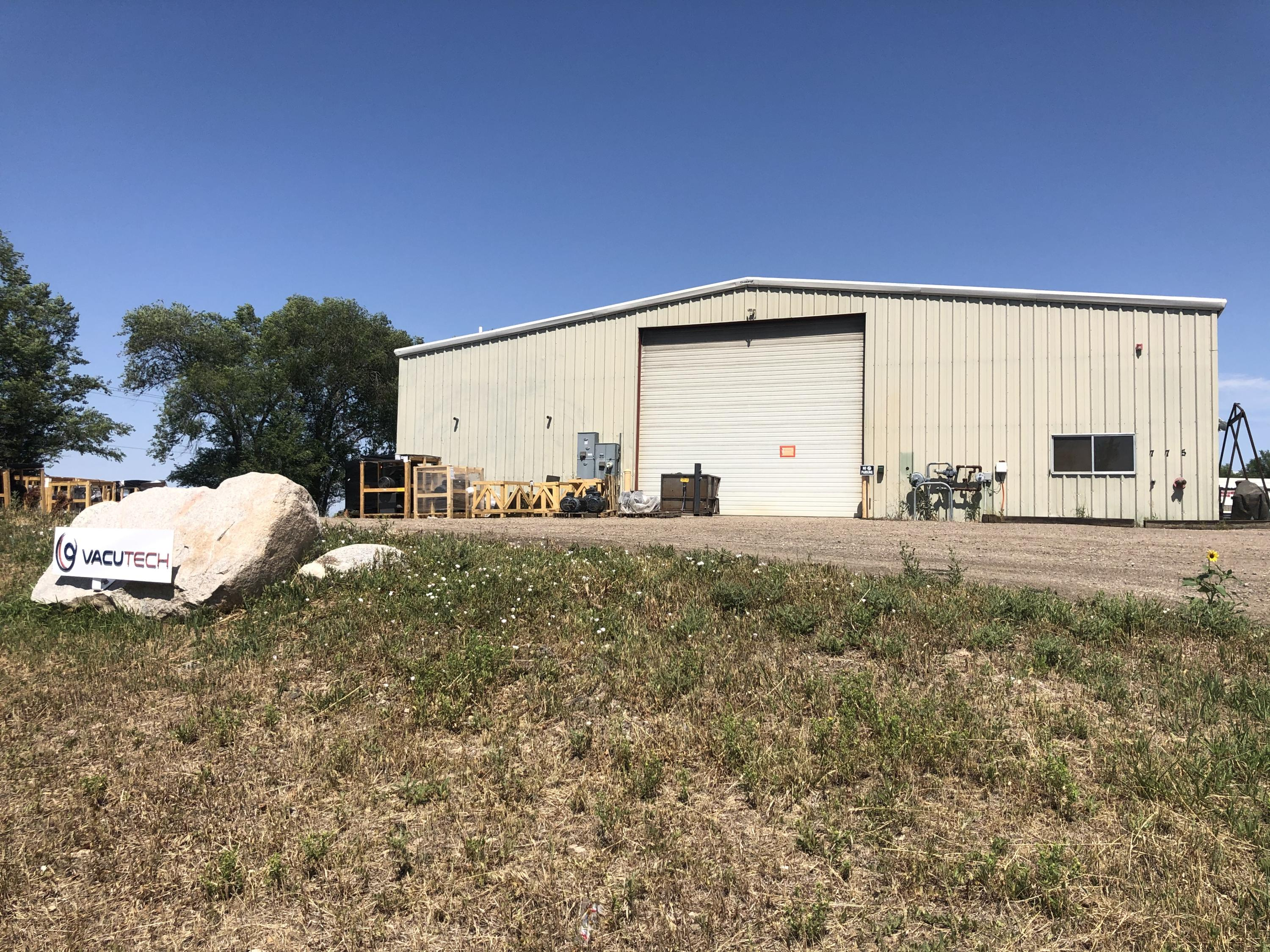 775 E 8th Street, Sheridan, Wyoming 82801, ,Commercial,For Sale,8th,20-1056