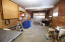 745 & 765 Absaraka Street, Sheridan, WY 82801