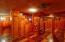 345 Coffeen Avenue, Sheridan, WY 82801