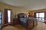 3320 US HWY 87, Sheridan, WY 82801