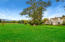 68 Brinton Road, Big Horn, WY 82833