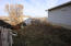 1733 North Heights Way, Sheridan, WY 82801