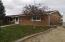 404 W Snider Street, Buffalo, WY 82834