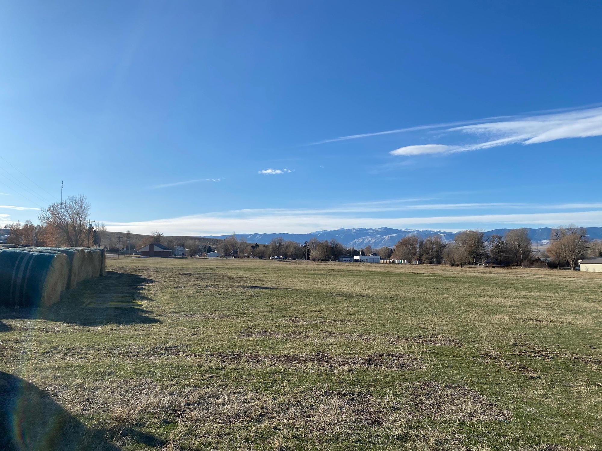 1739 E Brundage Lane, Sheridan, Wyoming 82801, ,Commercial,For Sale,Brundage,20-1104