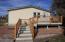70 Sherri View Drive, Sheridan, WY 82801