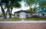 403 E 6th Street, Sheridan, WY 82801