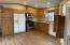 150 W 11th Street, 33, Sheridan, WY 82801
