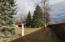TBD Omarr Avenue, Sheridan, WY 82801