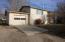 651 Halbert Street, Ranchester, WY 82839