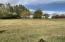 30 Paradise Drive, Sheridan, WY 82801