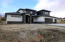 2 Cloud Peak Court, Sheridan, WY 82801